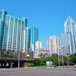 深圳のおすすめホテル!格安ユースホステル~五つ星まで価格別に紹介します。