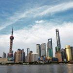 【上海】どこよりも安い!上海の五つ星ホテルに安く泊まれる方法を紹介します!