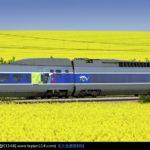 日本からでもできちゃう中国の列車の予約の仕方、そのメリットとデミリットは?
