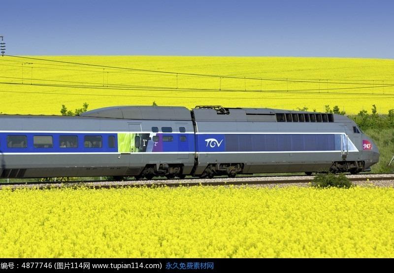 日本からできる中国新幹線・列車の予約の仕方、そのメリット ...