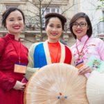 中国語学習初心者におすすめの参考書と勉強法をタイプ別にご紹介します!