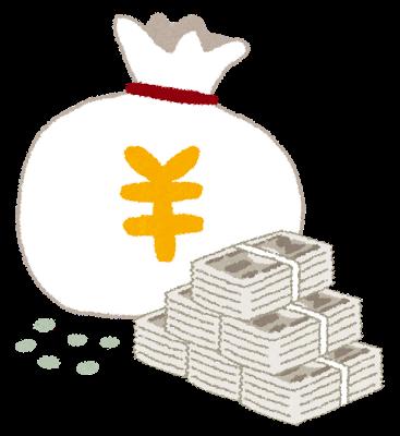 人民元(中国元)の両替レート・手数料をお得にする方法を徹底比較