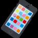 bilibili公式アプリをスマホにダウンロードする方法!(iphone/android)